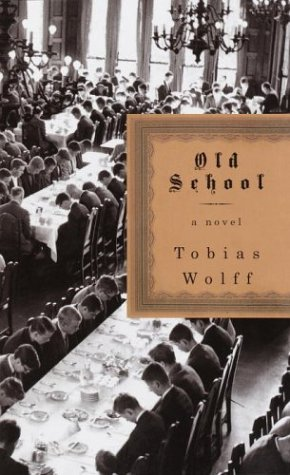wolff-old-schooljpg