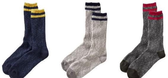 socks-22