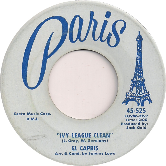 el-capris-ivy-league-clean-paris