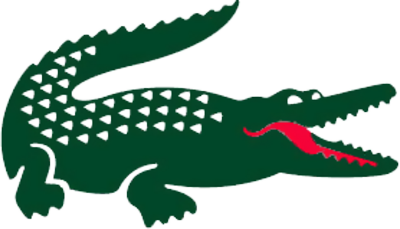 Le crocodile how lacoste became the preppy polo of choice by sciox Images