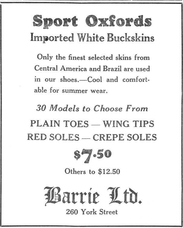 barrieltd1937b
