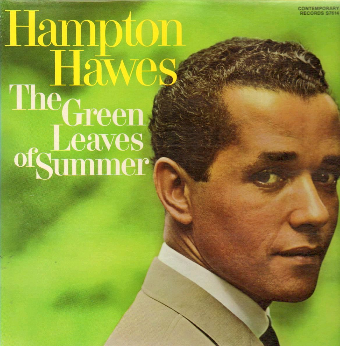 hampton_hawes-the_green_leaves_of_summer