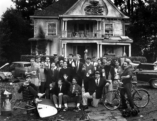 animalhouse-1