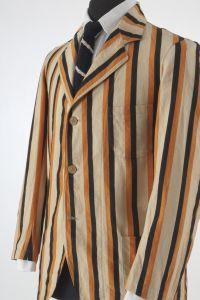 ivy-style-stripes_press