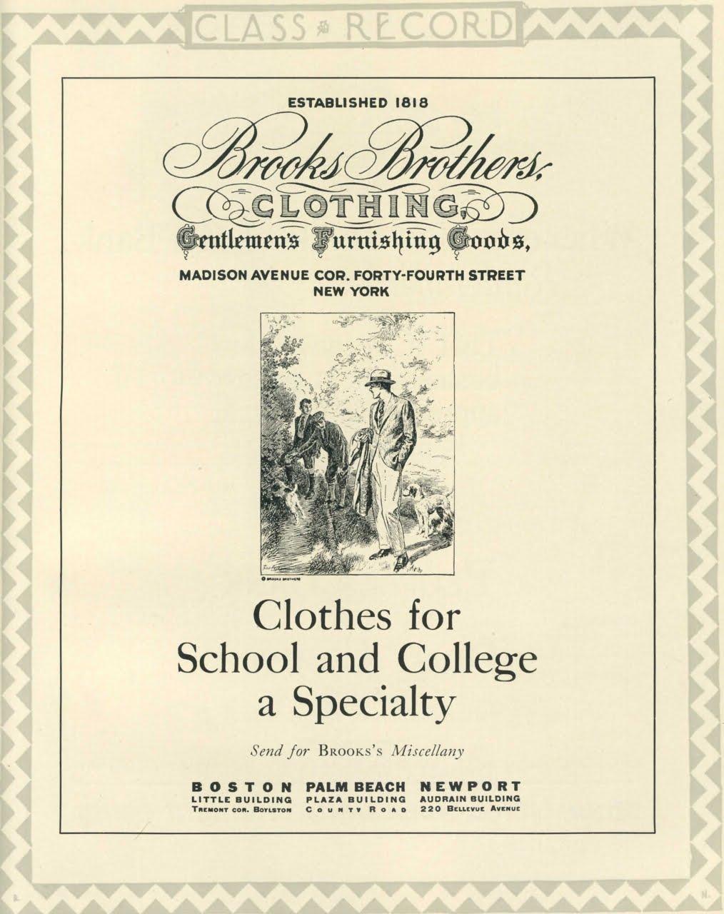 brooks-1926