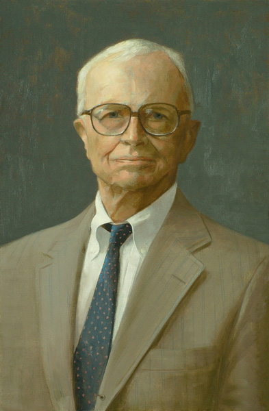 zinsser-portrait