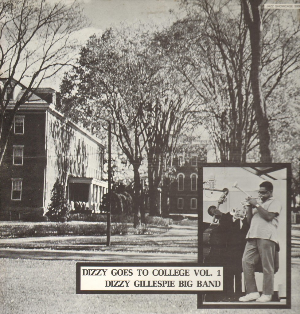 dizzy_gillespie_big_band-dizzy_goes_to_college._vol._1