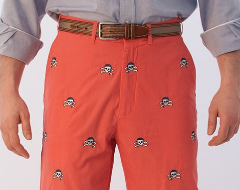 piratepants