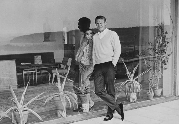 mcqueen-black-slippers-1965