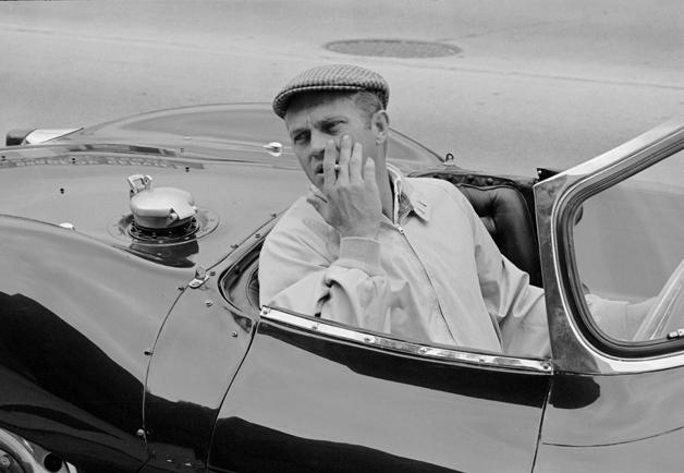 mcqueen-roadster-1963