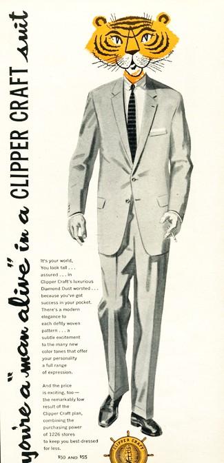 Adclippercrafttigerscigarette1956589