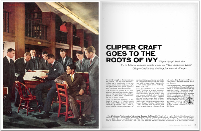 clipperroots