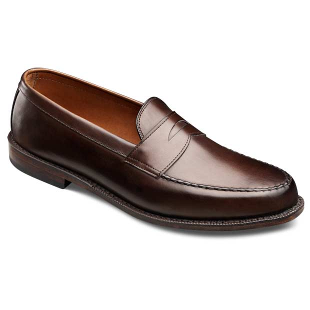 allenedmonds_shoes_patriot_brown_l