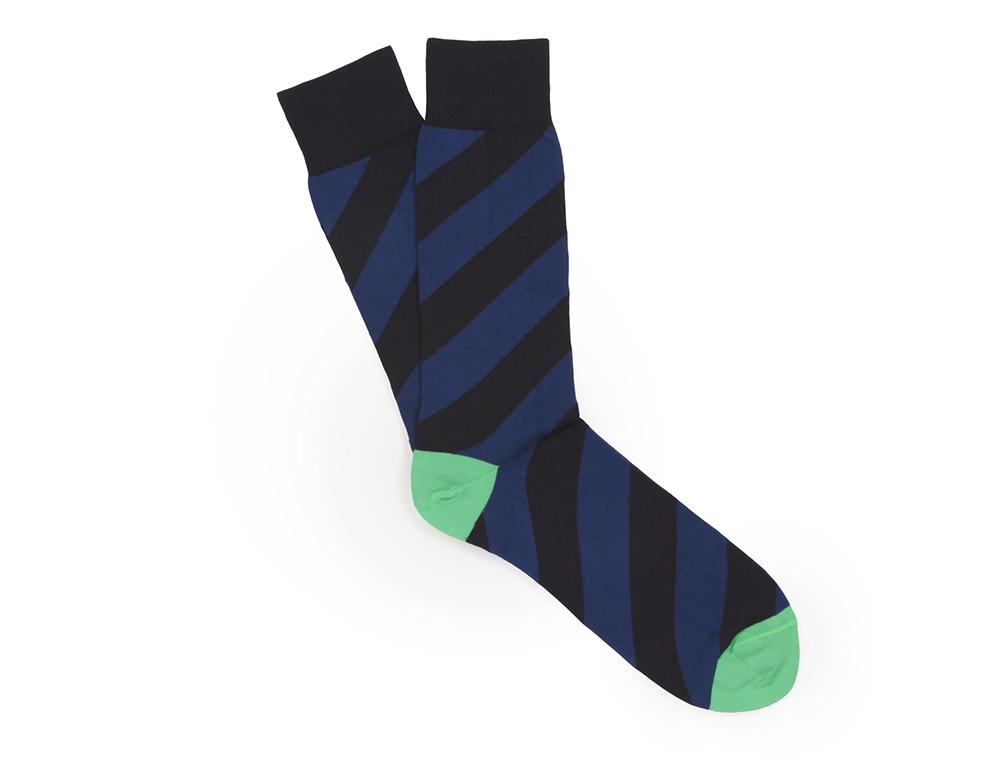 George-Repp-Stripe-Sock-Navy-Blue1