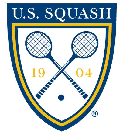 US-Squash-Logo