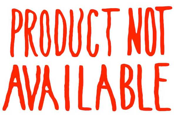 product_not_available