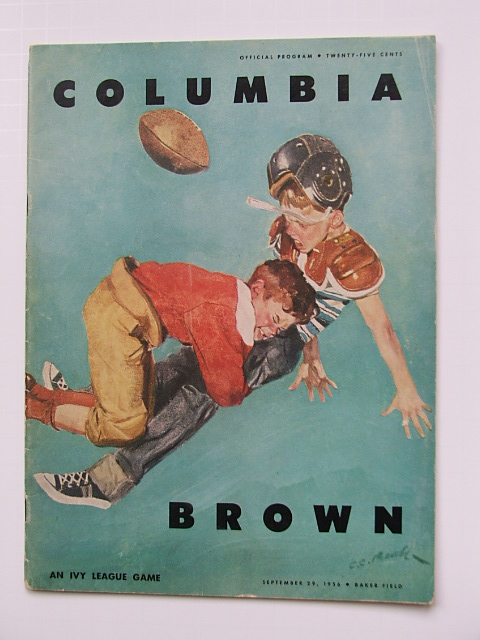 columbia-brown-1956