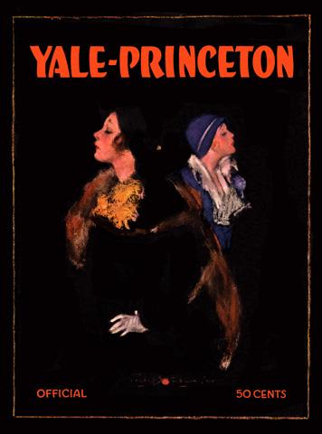 deco-princeton-yale-1930-1