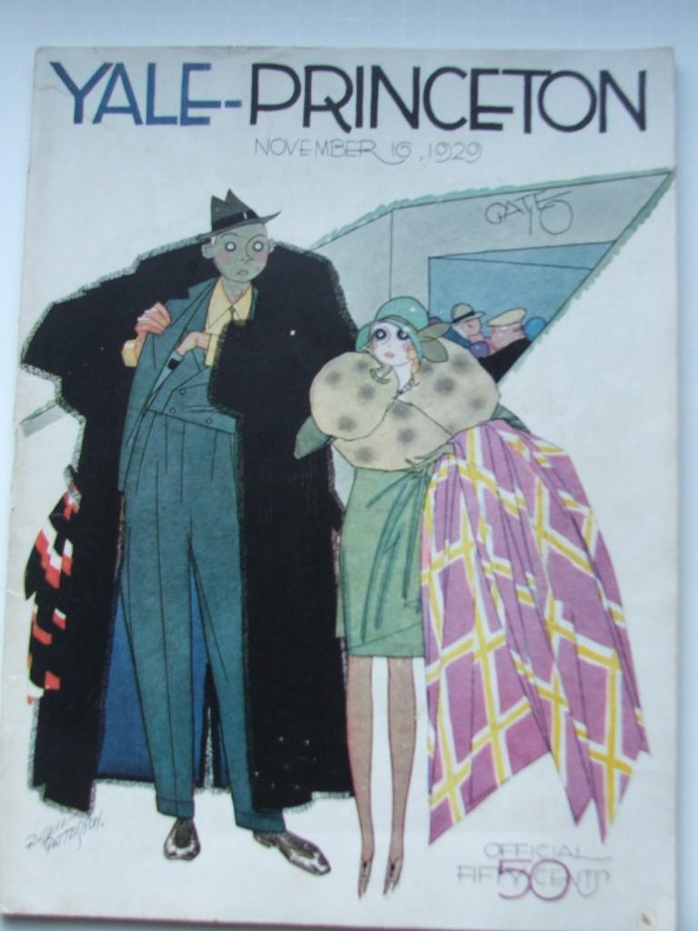 yale-princeton-1929