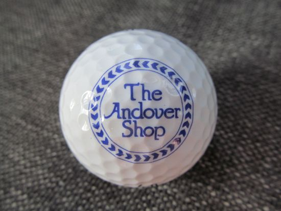 andoverball