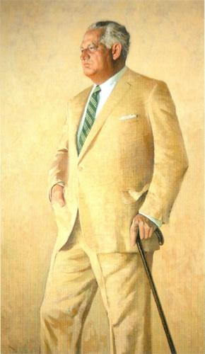 Portrait-1965