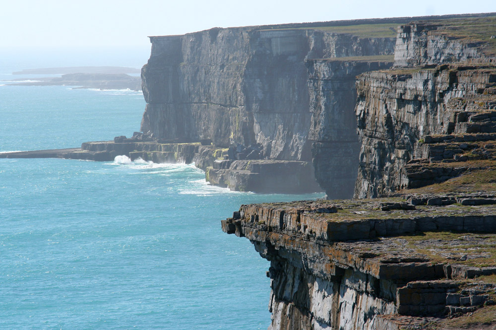 Cliffs-on-Inishmore-Aran-Islands-Holiday-Ireland.-SHB