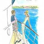boat_scene1_1