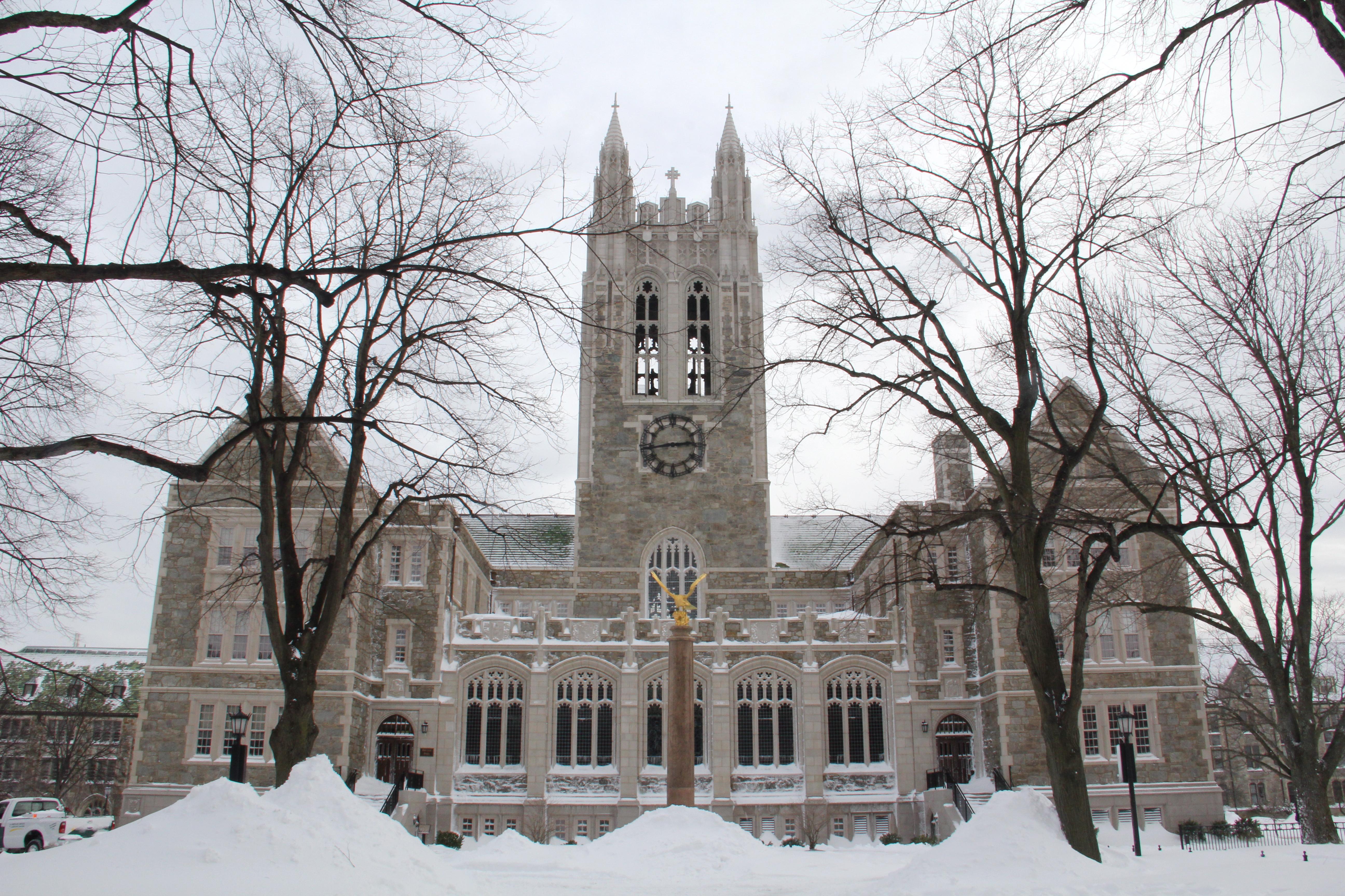 boston college essay prompts