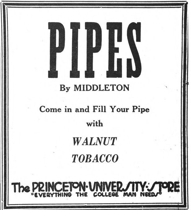 pipe4