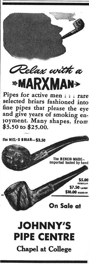 pipe8