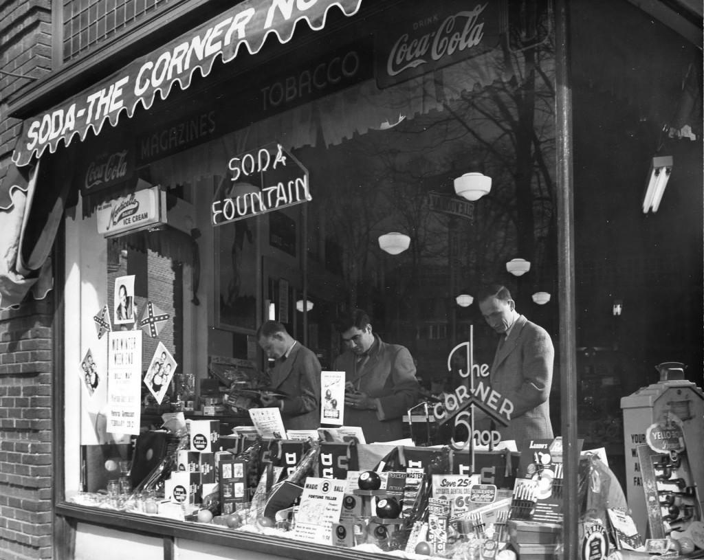 ER Dec 1949