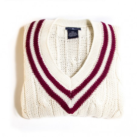ccc-cricket-vest-bk-harvard-452x452