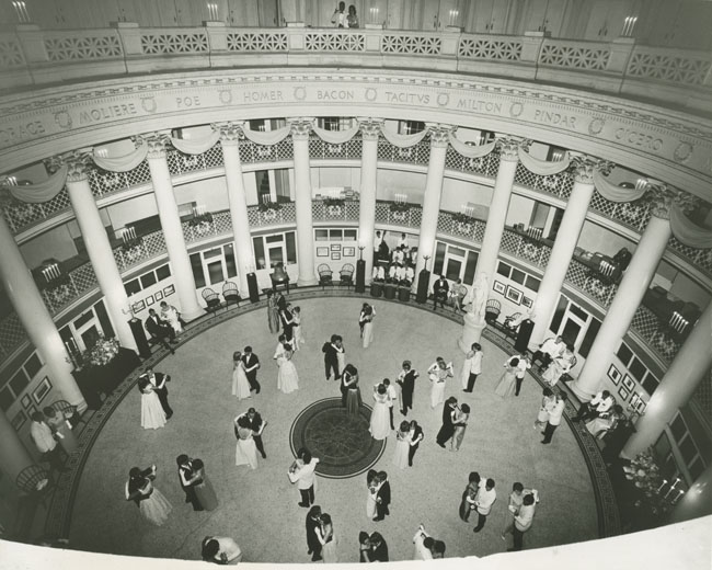 prints05870.rotunda-dome-room-restoration-ball-roseberry.1965