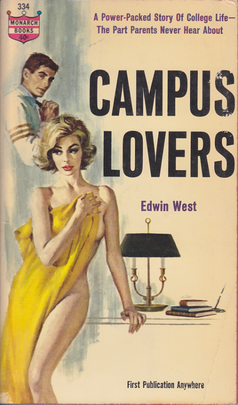 Campus-Lovers-by-Edwin-West