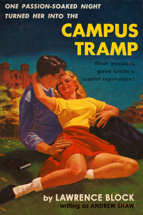 campus-tramp