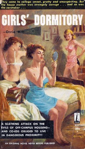 hitt-girls-dorm-2