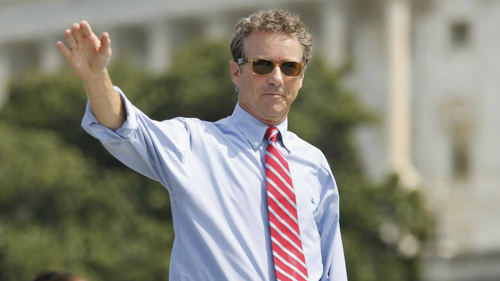1024x576xRand-Paul-Ray-Ban-Wayfarer-Sunglasses-Picture-1024x576.jpg.pagespeed.ic.CkGgnc_MhgLaNLrprcnN