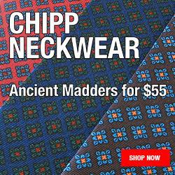 http://www.chippneckwear.com/