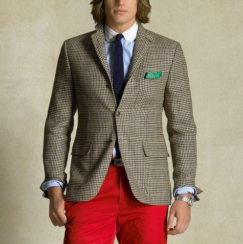 Princeton Sport Coat (2)