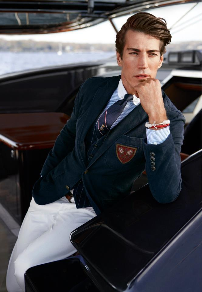 polo_ralph_lauren_ad_Campaign_advertising_spring_2012_02