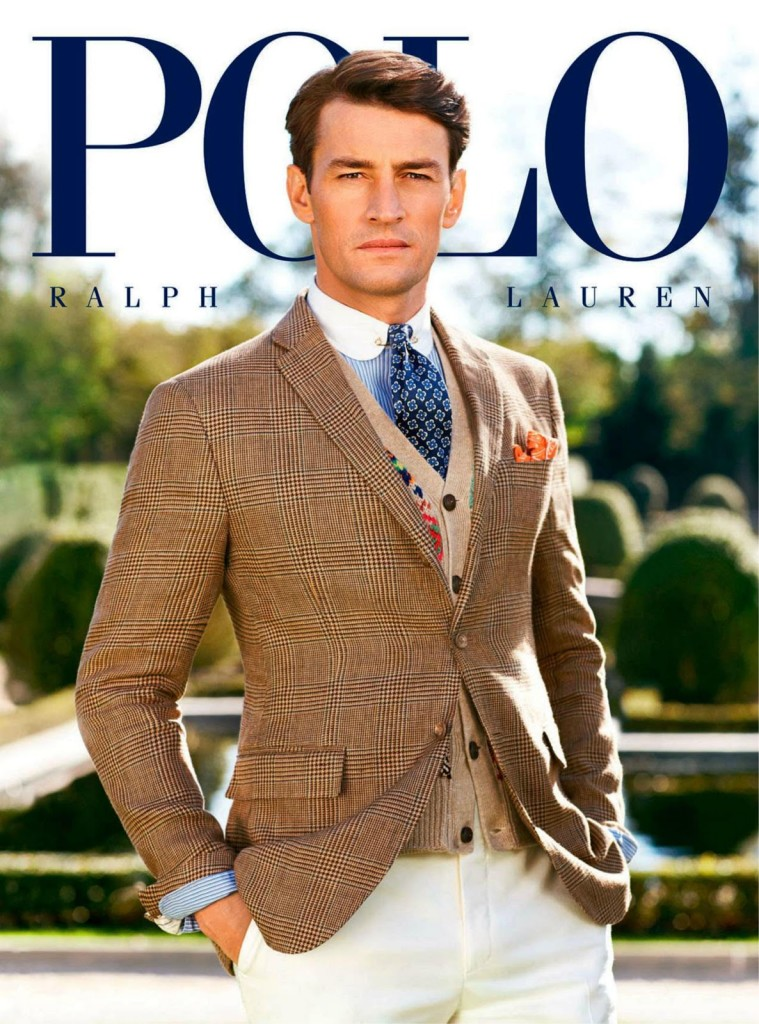 polo_ralph_lauren_ad_campaign_advertising_Spring_summer_2013