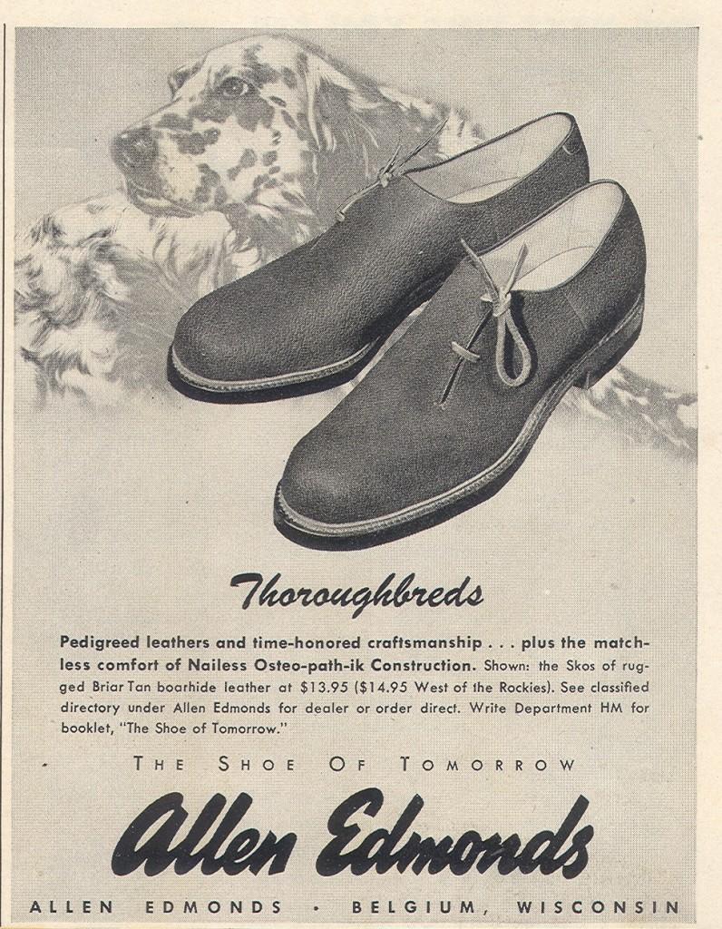 1947 Ad