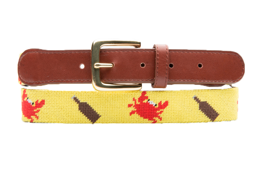 Crabs_and_Beers_Needlepoint_Belt_NewSize__08006.1392305932.1280.1280