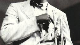 Miles1955b