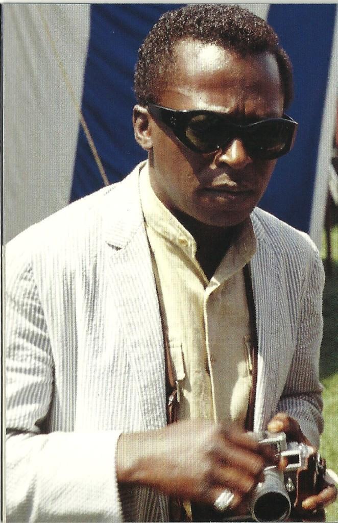 Miles1958