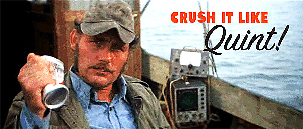 crush-it-like-quint