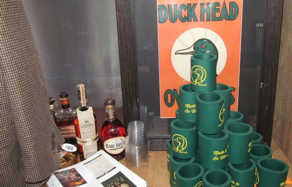 duck8