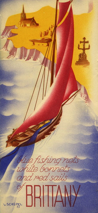 redsails1930s