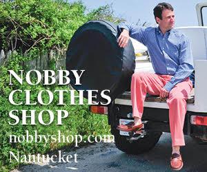 http://nobbyshop.com/