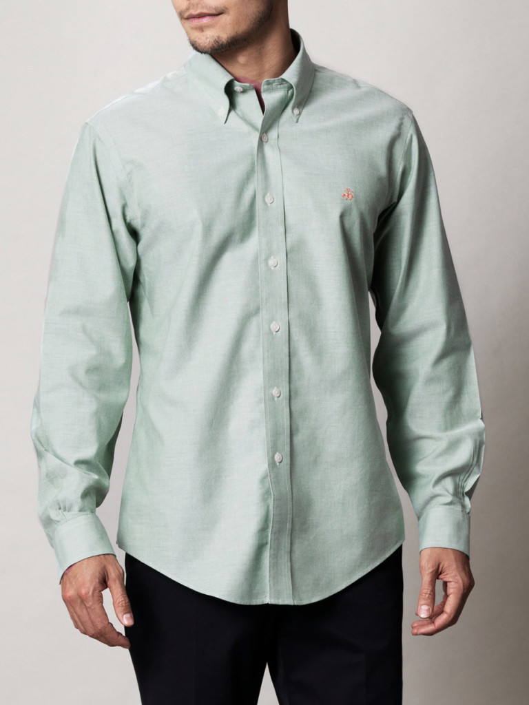 brooks-brothers-green-oxford-logo-shirt-product-4-4856108-954667721